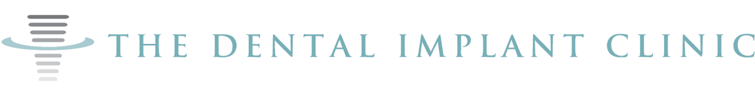 The Dental Implant Clinic