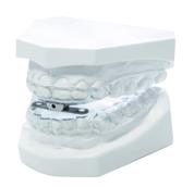OSA Oral Device